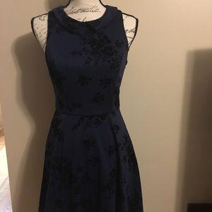 Lauren Conrad size 4 dress